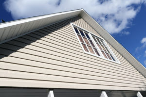 home siding Idaho Falls