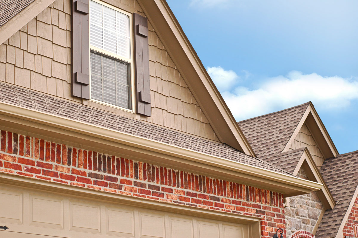 residential roofing in Idaho Falls